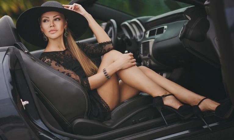 model online bucuresti