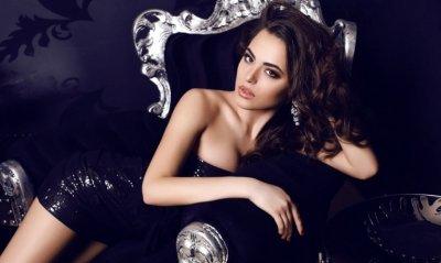 modele feminine videochat