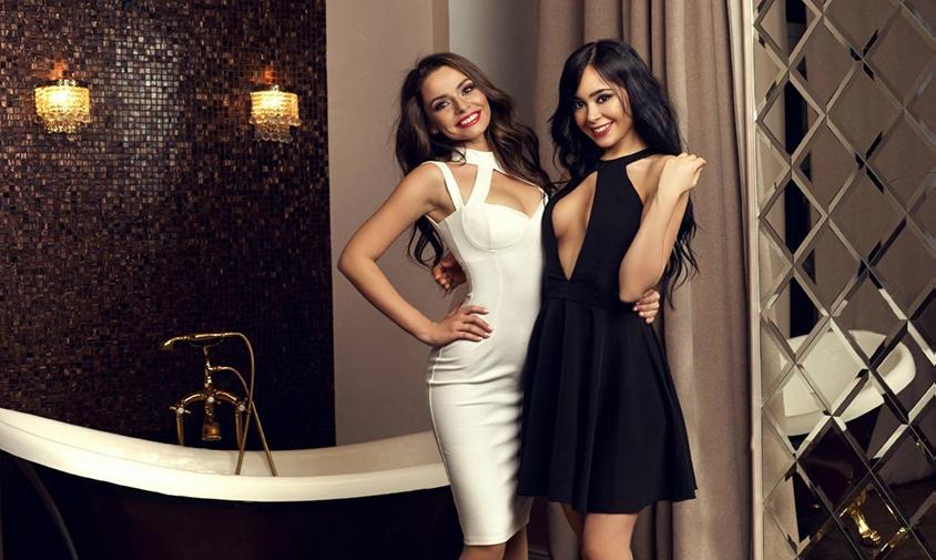 modele Romania