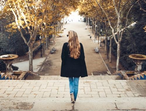 Ghid de supravietuire pe perioada studentiei in Bucuresti