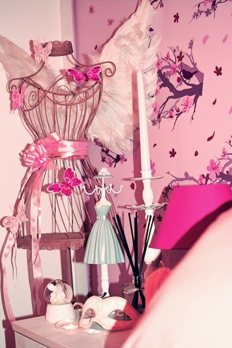 Victoria's-Secret-Room