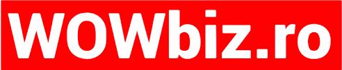 wowbiz